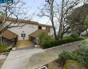 1109 Canyonwood Ct Unit 3, Walnut Creek image