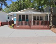 6001-1266A South Kings Hwy., Myrtle Beach image