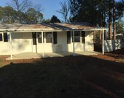 218 N MARY ELLA, Panama City image