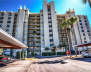 2616 Cove Cay Drive Unit 203, Clearwater image