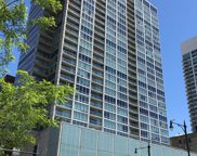 611 South Wells Street Unit 2106, Chicago image