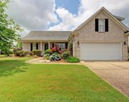 1261 Nightingale Court, Leland image