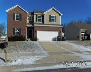 11604 Ross Park  Drive, Indianapolis image