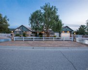 9660 Sweetwater Drive, Agua Dulce image