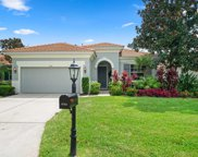 9704 Portside Terrace, Bradenton image