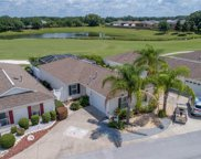 8915 SE 168th Tailfer Street, The Villages image