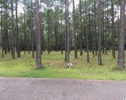 Lot 62 Waterbridge Blvd., Myrtle Beach image