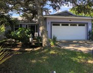 2722 S Daytona Ave, Flagler Beach image