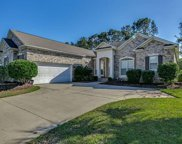 5600 Leatherleaf Drive, North Myrtle Beach image