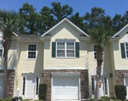 4355 Rivergate Ln. Unit D, Little River image