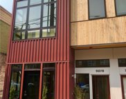 3211 A California Ave SW, Seattle image