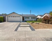 912 Sheila Ct, Campbell image
