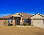 6178 Autumn Pines Cir, Pace image