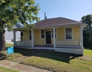 609 Lawrence St, Old Hickory image