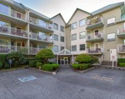 19236 Ford Road Unit 109, Pitt Meadows image