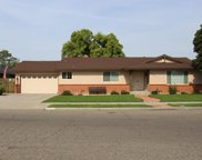 6571 N Maple (not busy), Fresno image