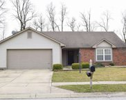 8477 Southern Springs  Boulevard, Indianapolis image