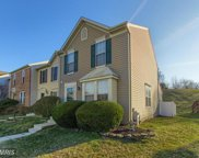 171 GLEN VIEW TERRACE, Abingdon image