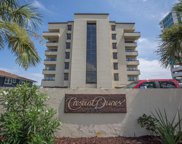 2209 S Ocean Blvd. Unit 304, North Myrtle Beach image