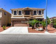 6312 STAG HOLLOW Court, Las Vegas image