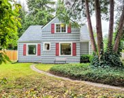 818 Lacey St SE, Lacey image