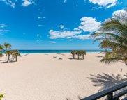 1598 S Ocean Lane Unit #218, Fort Lauderdale image