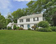15 Flower Hill Road, Poughkeepsie image