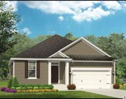 Lot 35 Scottsdale Court, Murrells Inlet image