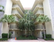 222 Harbour Dr Unit 206, Naples image