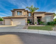 20895 N 88th Lane, Peoria image
