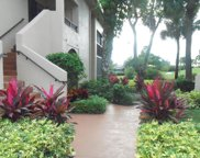 7254 Clunie Place Unit #15003, Delray Beach image