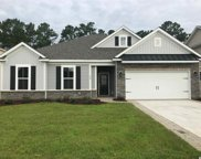 205 Cooper Leaf Drive, Myrtle Beach image