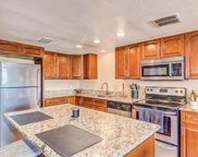 7820 E Camelback Road Unit #410, Scottsdale image