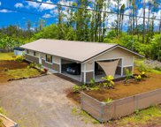 16-2099 SILVERSWORD DR, PAHOA image