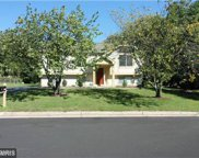 22227 STABLEHOUSE DRIVE, Sterling image