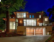 53 Cambrian Ave, Piedmont image