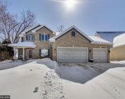 4370 Whitaker Court, White Bear Lake image