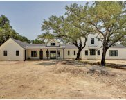 16908 Whispering Breeze, Austin image