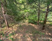 Whispering Pines  Circle Unit #32, Forest City image