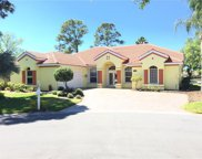 13968 Long Lake Lane, Port Charlotte image