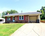 1730 New Madrid, Cape Girardeau image