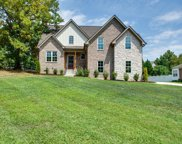 7210 Kerry Ct, Fairview image