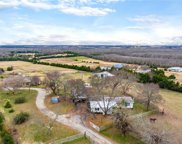 10508 County Road 493, Princeton image