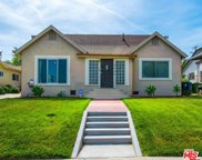 5445 Brynhurst Avenue, Los Angeles image