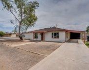 2955 E Mobile Lane, Phoenix image