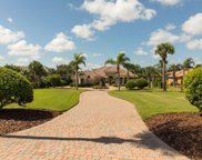 178 Island Estates Pkwy, Palm Coast image