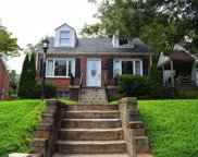 322 Jackson Avenue, Colonial Heights image
