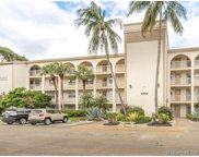 4502 Martinique Way Unit #G2, Coconut Creek image