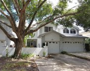 3087 Brookfield Lane, Clearwater image