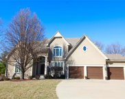 8032 Clearwater Drive, Parkville image